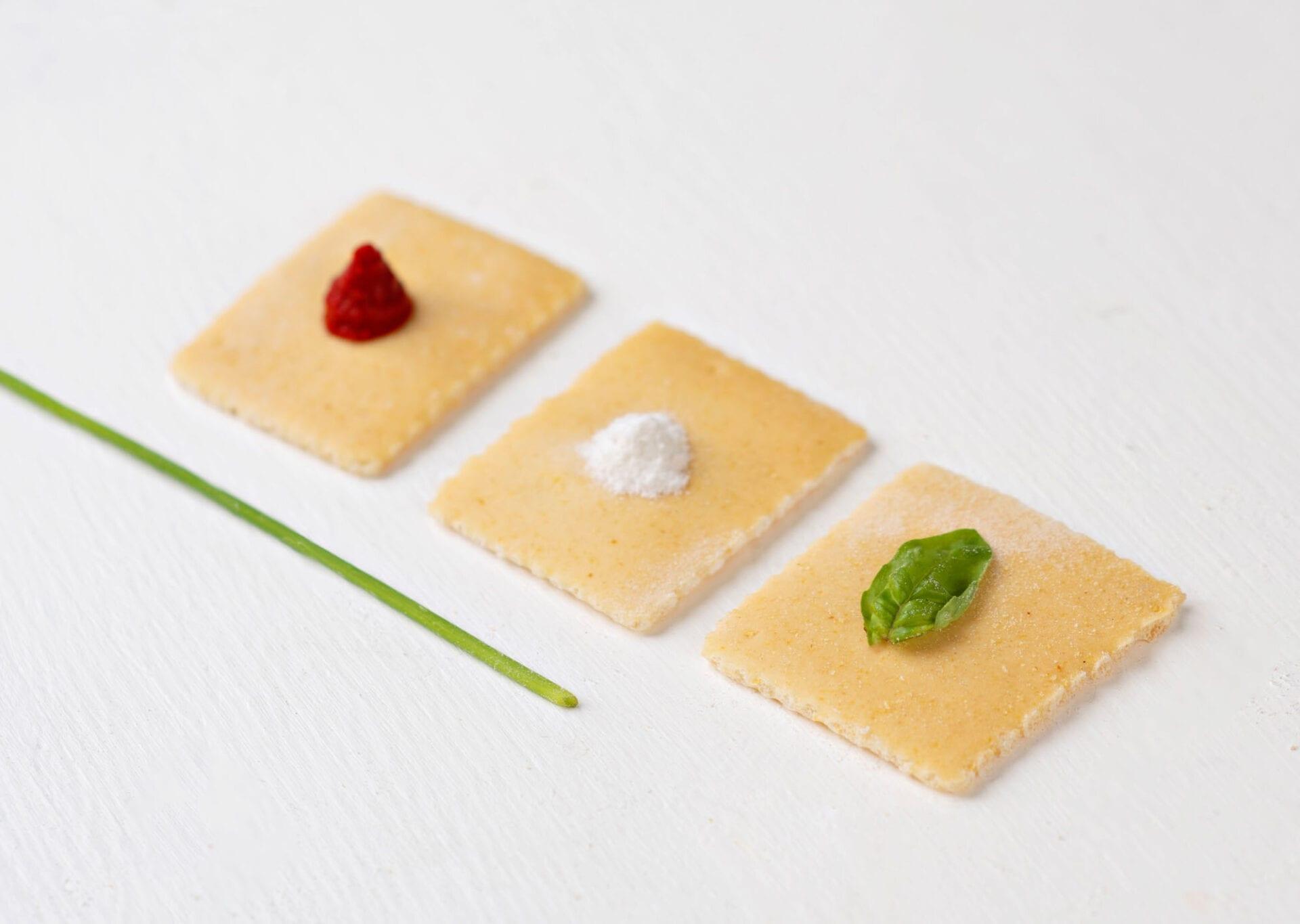 drago-forneria-salata-prodotti