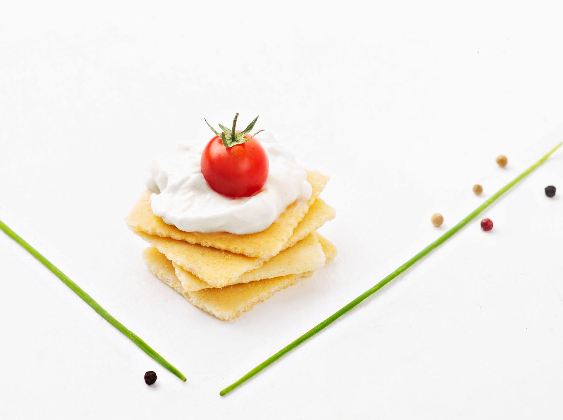 drago-forneria-salata-prodotti-3
